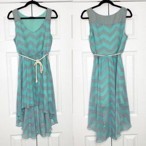 EUC Summer Dress